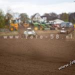 autocross-alphen-337.jpg