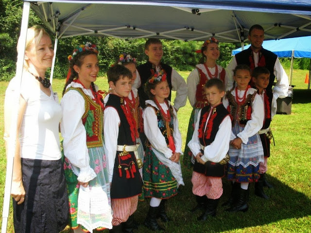 5th Pierogi Festival - pictures by Janusz Komor - IMG_2201.jpg