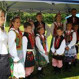 5th Pierogi Festival - pictures by Janusz Komor - IMG_2201.jpg