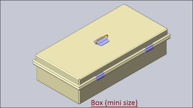 Box (mini size)_2