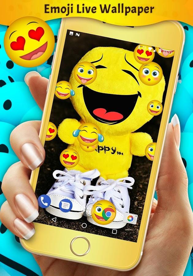 fire emblem kakusei wallpaper for iphone