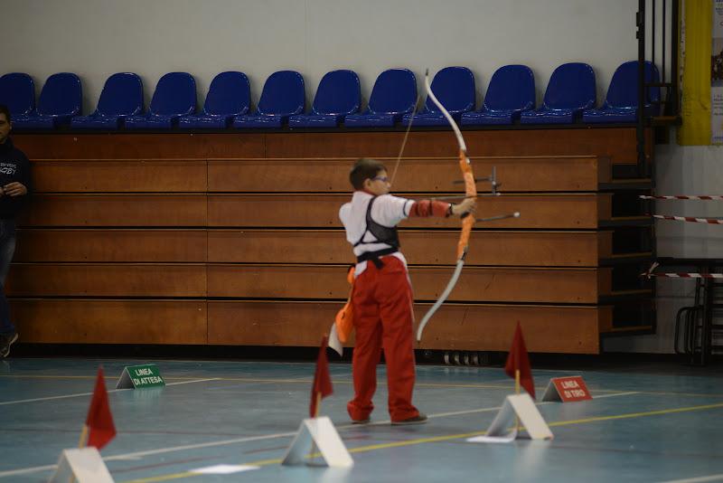 Trofeo Casciarri 2013 - RIC_1278.JPG