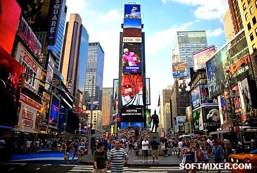 new-york-strana-ili-gorod