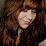 Lindsey Qualls's profile photo