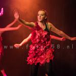fsd-belledonna-show-2015-447.jpg