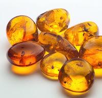 κεχριμπάρι ποιότητας, κόσμημα, διακόσμηση,amber-quality, jewelry, decoration,