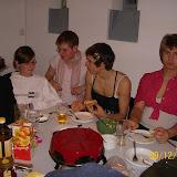 2006Turmwoche - turm06-51.jpg