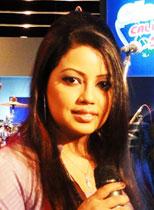 Bangladeshi Actress Singer Kona Thumbnail