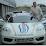 Derek Dunne's profile photo