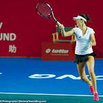 Yuliya Beygelzimer - 2015 Prudential Hong Kong Tennis Open -DSC_0659.jpg