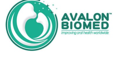 Avalong Biomed Logo.jpg