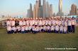 LES EQUIPES DE FRANCE DUBAI 2012 (3)