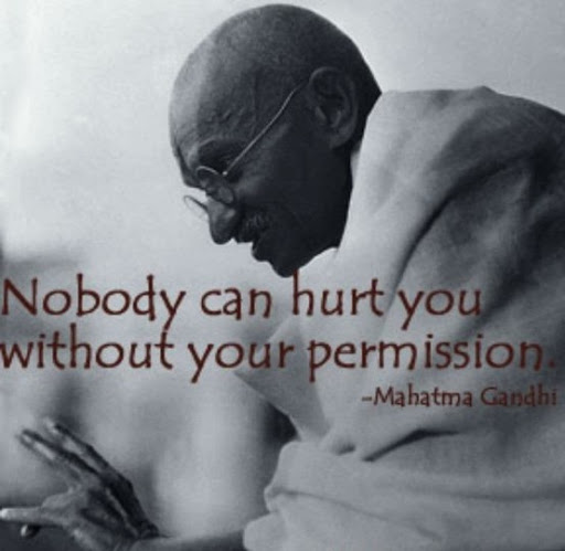 Mahatma Gandhi Quotes On Love Fascinating 50 Best Mahatma Gandhi Quotes For All Time To Share To Inspire