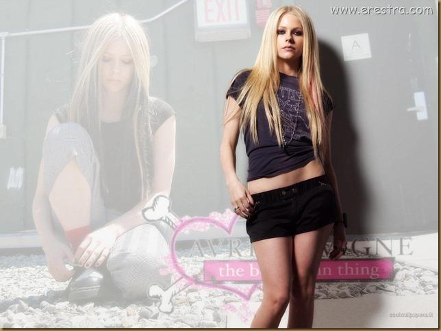 Avril Lavigne (13)