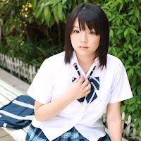[DGC] No.611 - Ai Shin.ozaki 篠崎愛 (100p) 3.jpg