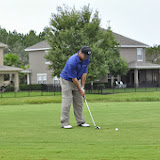OLGC Golf Tournament 2013 - _DSC4589.JPG