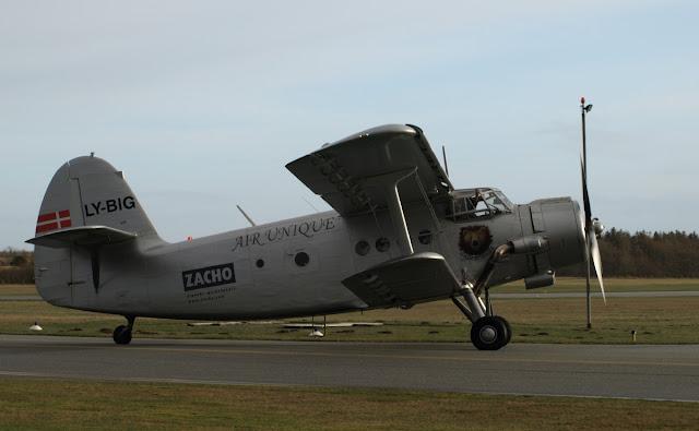 Antonov i Skive - AS107296Ju.JPG