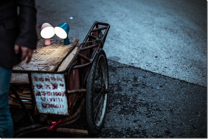 Postcards_of_Light_Shanghai_binic