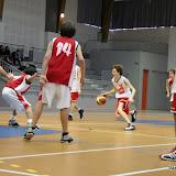 Basket 388.jpg