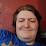 Kevin Draper II's profile photo