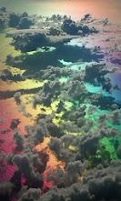 Color_Clouds.jpg