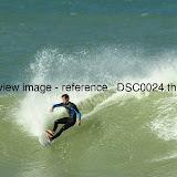 _DSC0024.thumb.jpg