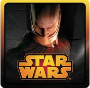 Star Wars ™ : KOTOR 1.0.6 Apk