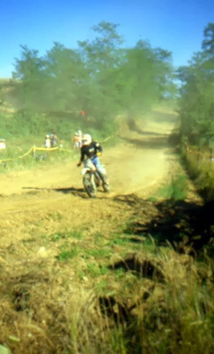 Sport - File001.jpg