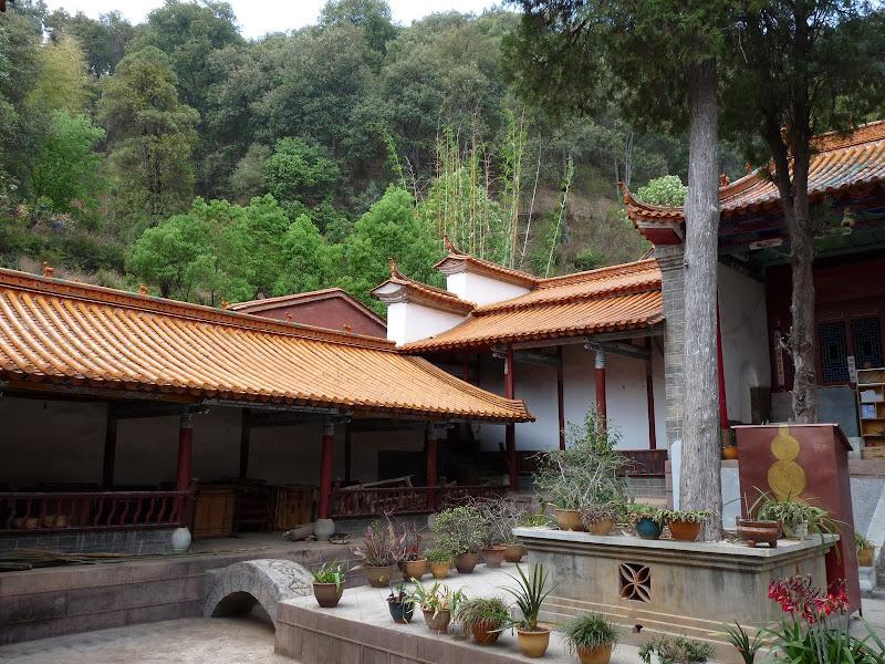 Chine .Yunnan . Lac au sud de Kunming ,Jinghong xishangbanna,+ grand jardin botanique, de Chine +j - Picture1%2B044.jpg