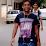 Manas Agrawal's profile photo