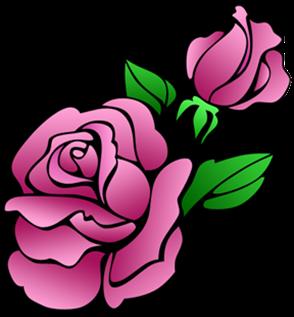 blomst-s11004[4]