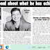 MY PEOPLE'S JOURNAL COLUMN ON RAYVER CRUZ RENEWING HIS CONTRACT AS A KAPUSO