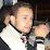 Diego Rafael's profile photo