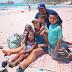 Matrimonio de California muere por Covid a días de diferencia, dejan a cinco niños huérfanos