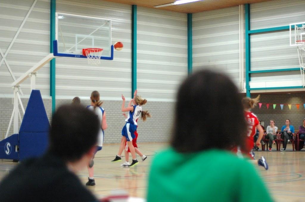 Kampioenswedstrijd Meisjes U 1416 - DSC_0714.JPG