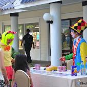 event phuket canal village summer fair laguna shopping at laguna phuket072.jpg