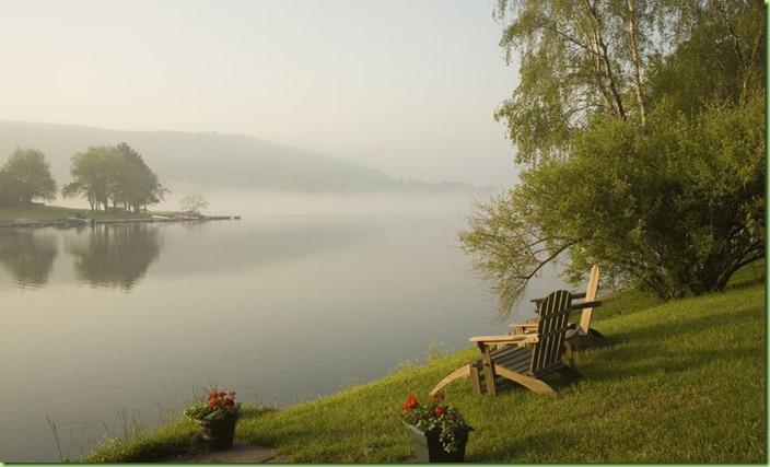 adirondack-chairs-by-lake-668761151-58e3a2065f9b58ef7eaecea8