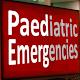 Paediatric Emergencies apk