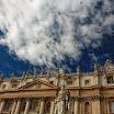 PreAdo a Roma 2014 - 00037.jpg