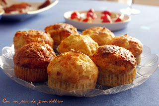 https://lh3.googleusercontent.com/-KBv1JQHNmuI/TXUgU1TKi0I/AAAAAAAAB_g/kBP0VOLKtps/s320/Muffins+salados+3.jpg