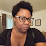 Shaqueta Brown's profile photo