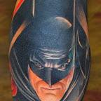 batman--desenhos de tatuagem.jpg