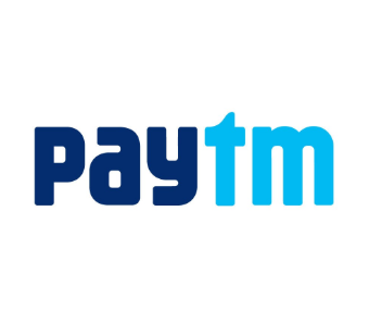 Paytm - Get Rs 20 Cashback on Recharge of Rs 20