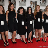 OIC - ENTSIMAGES.COM -  at the  Going Bongo - UK film premiere June 4th 2015 Photo Mobis Photos/OIC 0203 174 1069