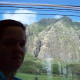 Hawaii Day 3 - 100_6888.JPG