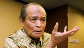 "Terbukti! Kekhawatiran Buya Soal ""virus"" Pilkada Jakarta"