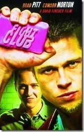 Fight Club/Fight Club: Sala de lupte (1999)