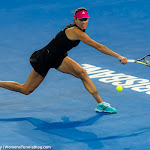 Ana Ivanovic - Brisbane Tennis International 2015 -DSC_6417.jpg