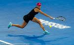 Ana Ivanovic - Brisbane Tennis International 2015 -DSC_6417.jpg