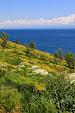 jezero Sevan.jpg